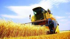 Tarım ve Hasat Makinelerine Ek Vergi Geldi