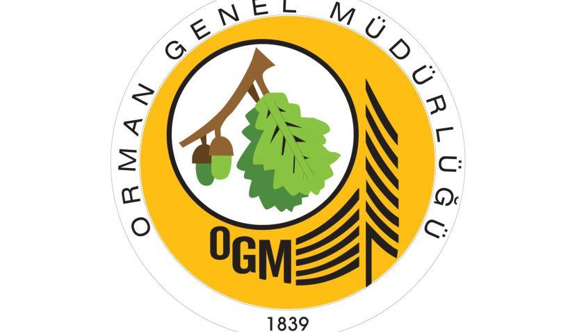 OGM 274 Sürekli İşçi Alımı 5-9 Ekim Başvuruları