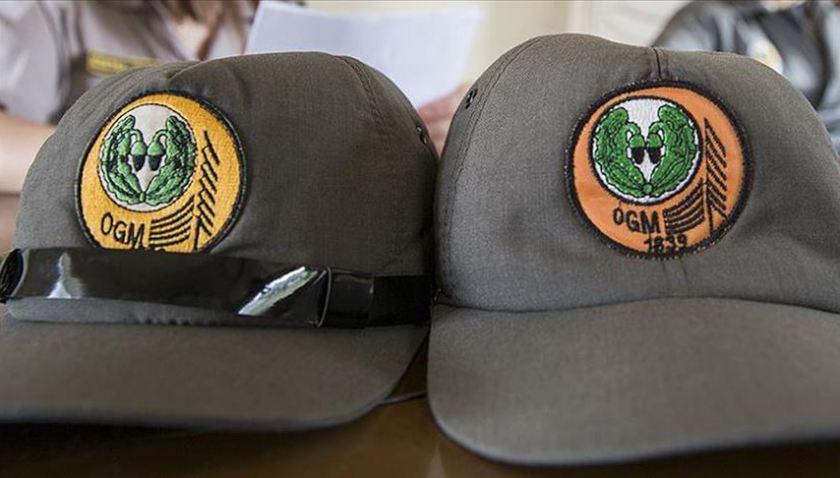 Orman Genel Müdürlüğü 274 Daimi İşçi Alacak