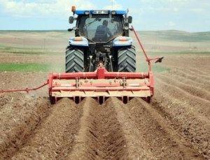 """""""Patates Üretimi Gelecek Sene Yüzde 25 Azabilir"""""""