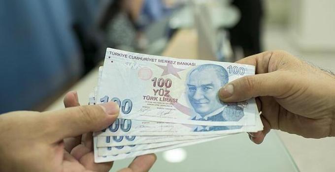 Bakan Pakdemirli, Kuraklık Hasar Ödemelerinin 13-16 Temmuz Arasında Yapılacağını Duyurdu