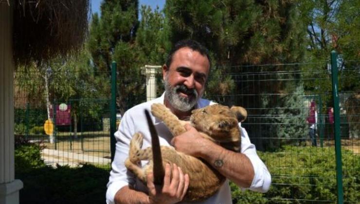 Ankara'da bir mahallenin kâbusu oldular… Aslanlar kükredi mahalleli ayağa kalktı