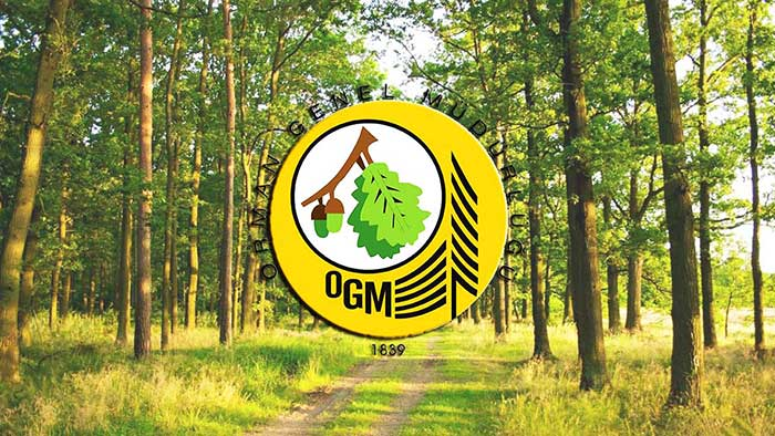 OGM En Az İlkokul Mezunu 16500 İşçi ve Kamu Personel Alımı