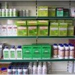 Reçeteli satış zorunluluğu bulunmayan bitki koruma ürünleri nelerdir
