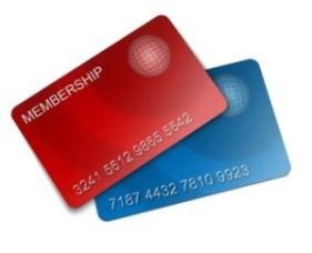 membership.685021_640
