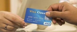 puntos de tarjeta de crédito