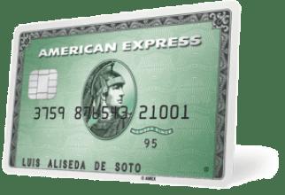 img_green-card