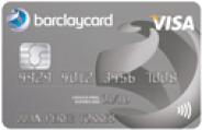 nueva_visa_card2