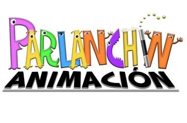 Parlanchín Animación