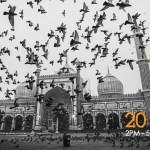 50 Idea Perniagaan Fotografi Dari Saiful Nang