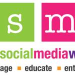 Undi Saya Untuk Best Photography Blog di MSMW 2014