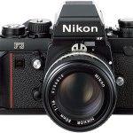 Nikon DF: Kamera Full Frame Gaya Retro