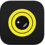 aplikasi fotografi iphone tarmizi shukri (13)