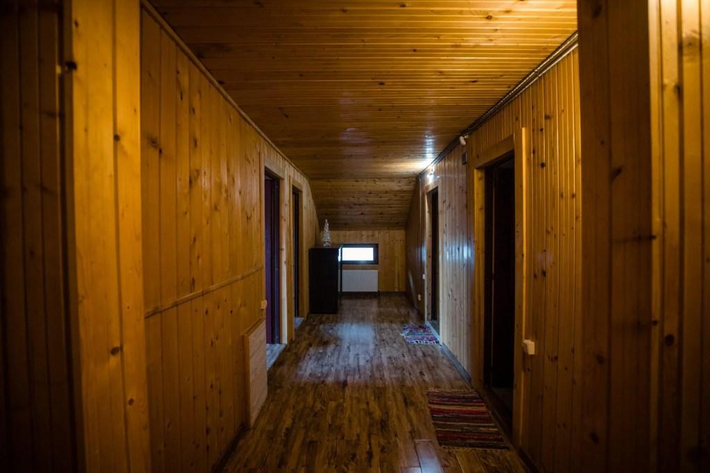 Lake House 42