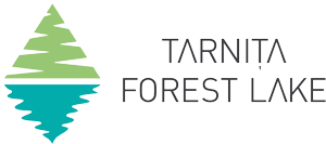 Tarnita Forest Lake