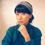 芳根京子は過去に難病ギランバレーを患った?告白したブログ記事は?