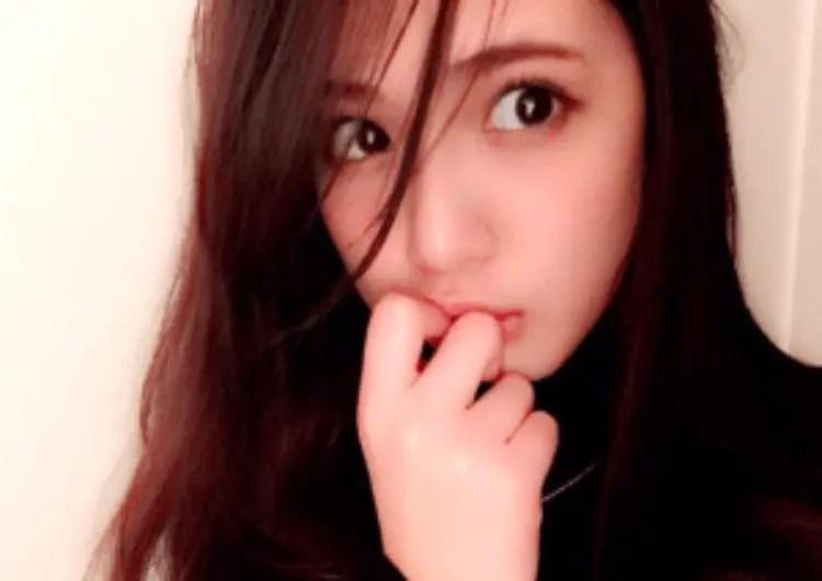 藤井夏恋と小瀧望は兄流星の家で会ってる