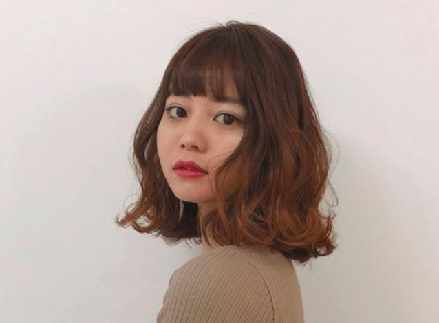 原奈々美NANAMI