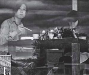 石原さとみの現在の彼氏はIT社長前田裕二