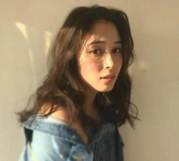 広瀬アリスは静岡の高校から東京へ転校