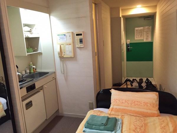 プチベネフィットホテル広島-thumb-600x450-197