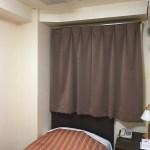 ホテルカワセ(東京・浅草)