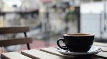アウトドア(キャンプや釣りなど)で美味しいコーヒーを飲もう!おすすめのコーヒーミルやグッズ紹介!