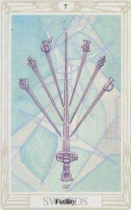 42-Minor-Swords-07