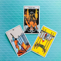 tarotcards_spread3