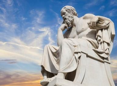 Tarot en de klassieke filosofie