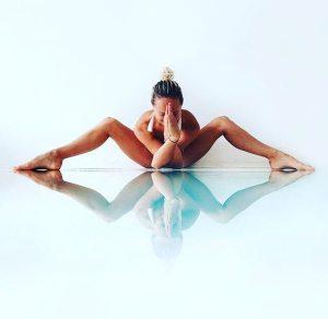 Tarô tântrico massagem yoni consciência sobre sexualidade e sentimentos