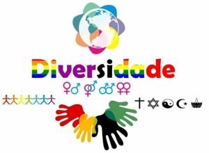 Tarô tântrico identidade de gênero cada pessoa é única nos seus desejos