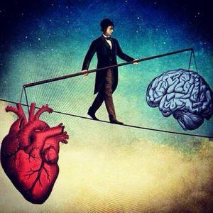 Tarô tântrico emoções e sentimentos o tantra nos ensina a ir além