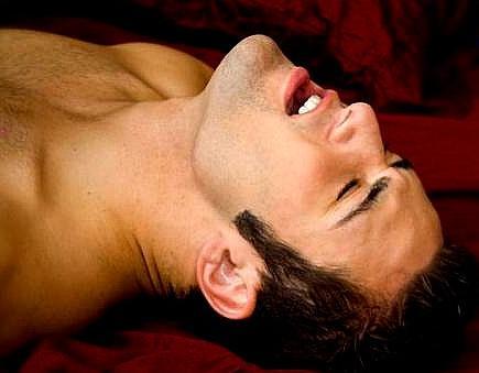 Masturbação Masculina E Energia Vital – O Que Diz O Tantra