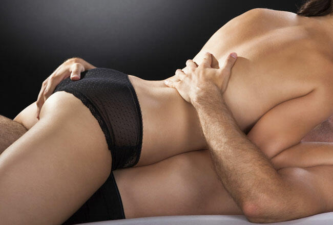 No Sexo Tântrico O Homem Precisa Aprender Com A Mulher A Ser Água