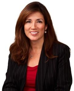 Aroa Herrera