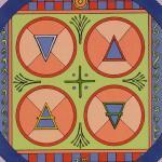Tarot of the Sephiroth