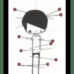 78 Tarot deck