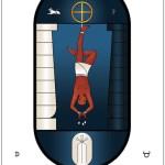 Alchemy and Kabbalah in the Tarot 12