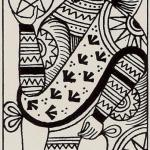 Rolla Nordic Tarot deck