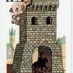 Tarot Napoleon 16