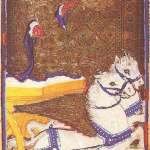 Visconti-Sforza Tarot _7_-_The_Chariot