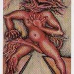 The Enochian Tarot deck