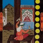 Kazanlar Tarot