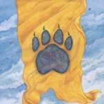 Mystical Cats Tarot deck