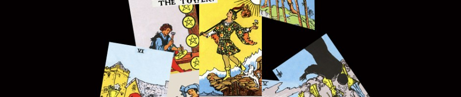 Tarot: what is it and what is it not