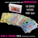 IndieGoGo_unifiedesoterictarot_300