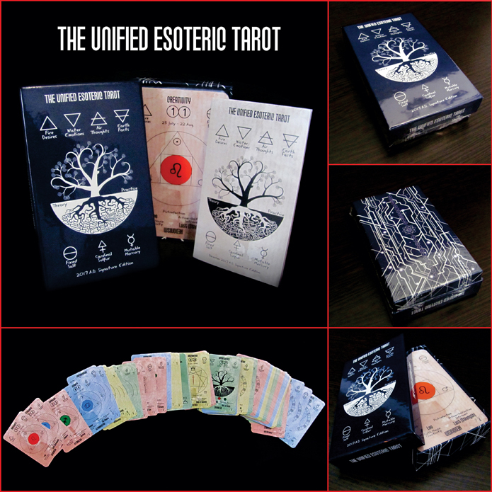 unified_esoteric_tarot_2018