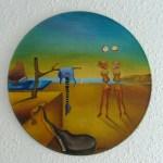 brushvox paintings 007