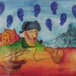 brushvox paintings 024